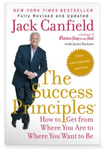 success-principles