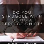 15+ Quotes About Perfection