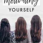 The Only Two Secrets to Motivating Yourself You'll Ever Need