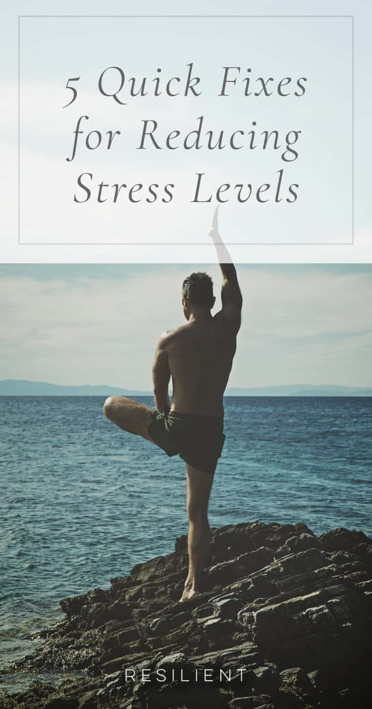 Stress is a normal part of daily life for most people, particularly in recent years, as financial worries and work pressures have increased. However, prolonged stress can have a significant impact on physical and emotional health, in some cases leading to serious health problems and disease. Fortunately, there are several methods for reducing stress levels.