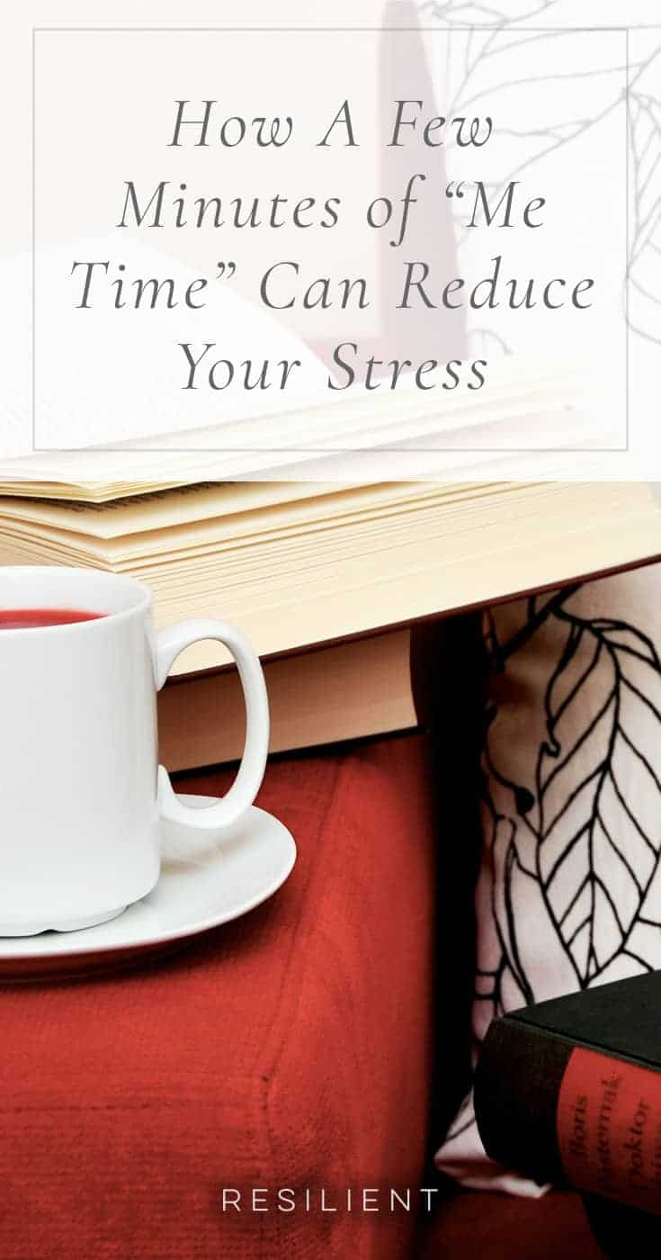 """It may feel like we are always on the go and running from one thing to another, but you should schedule and find some time to relax and when you do get those few minutes. It can do you wonders and reduce your stress, so that you feel more focused and refreshed. So, how can a few minutes of """"me time"""" help you to relax?"""