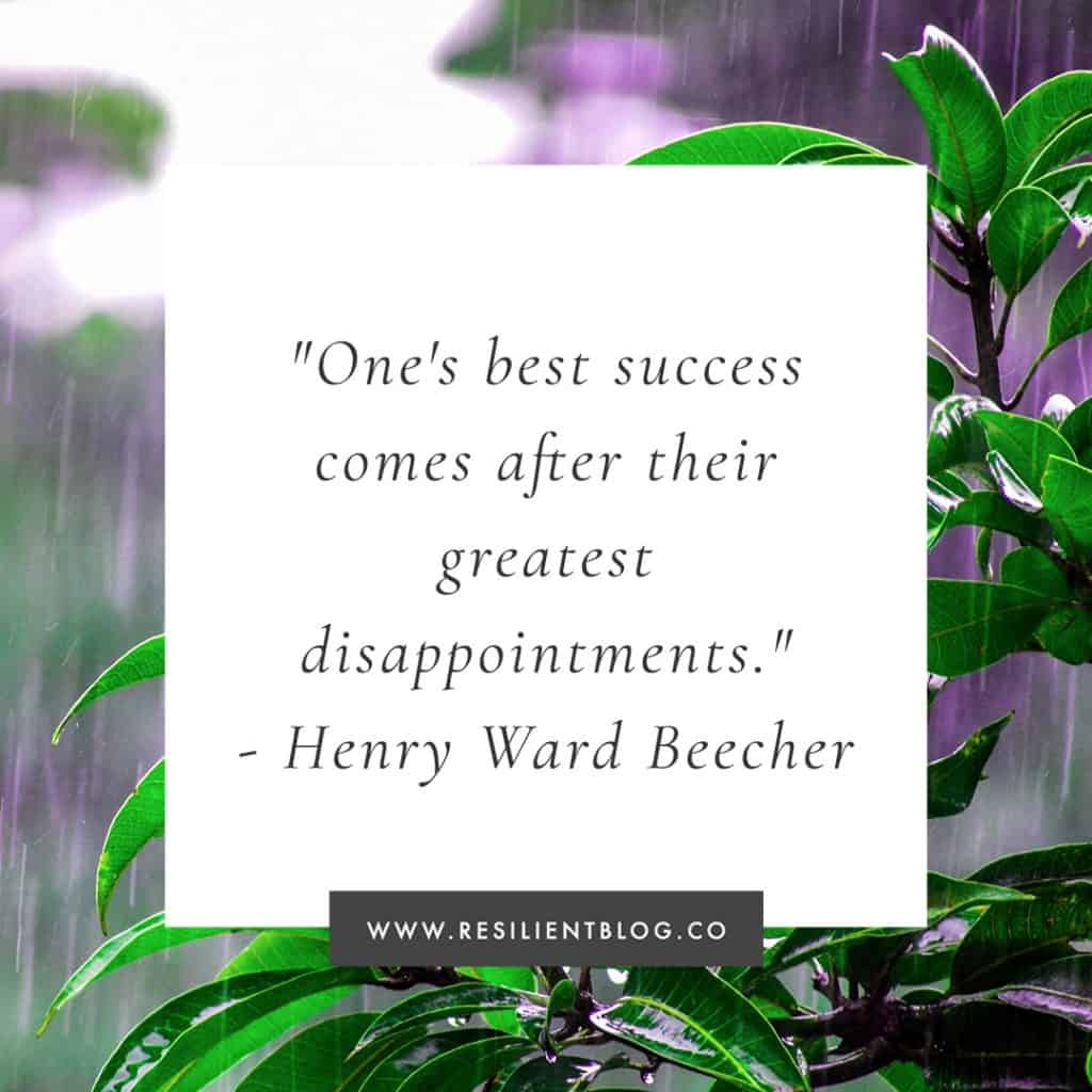 Disappointment Quotes | Quotes About Disappointment