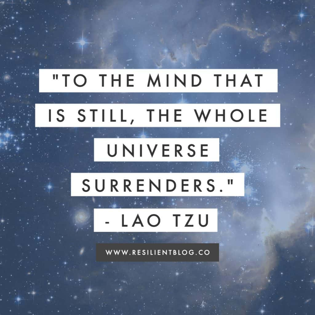 Inspirational Universe Quotes | Quotes About the Universe