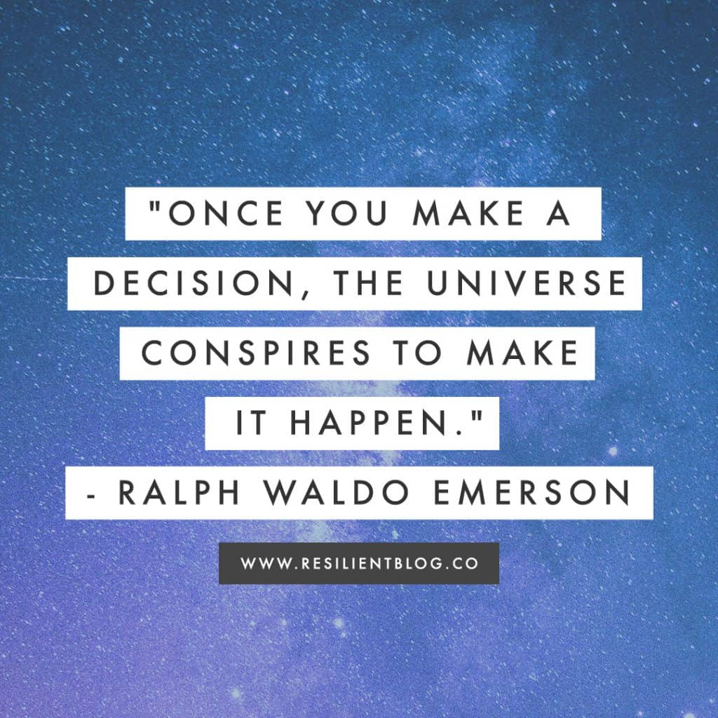 Universe Quotes | Inspiring Quotes About the Universe