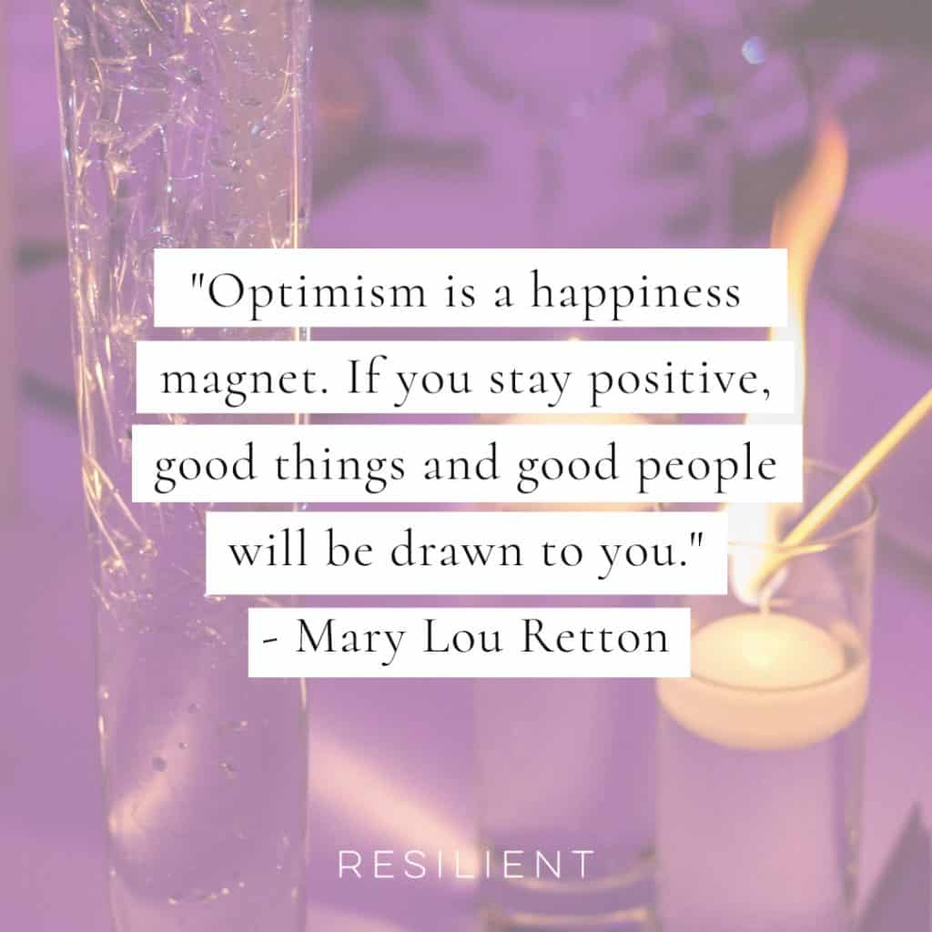 Happiness Quotes   Quotes About Happiness