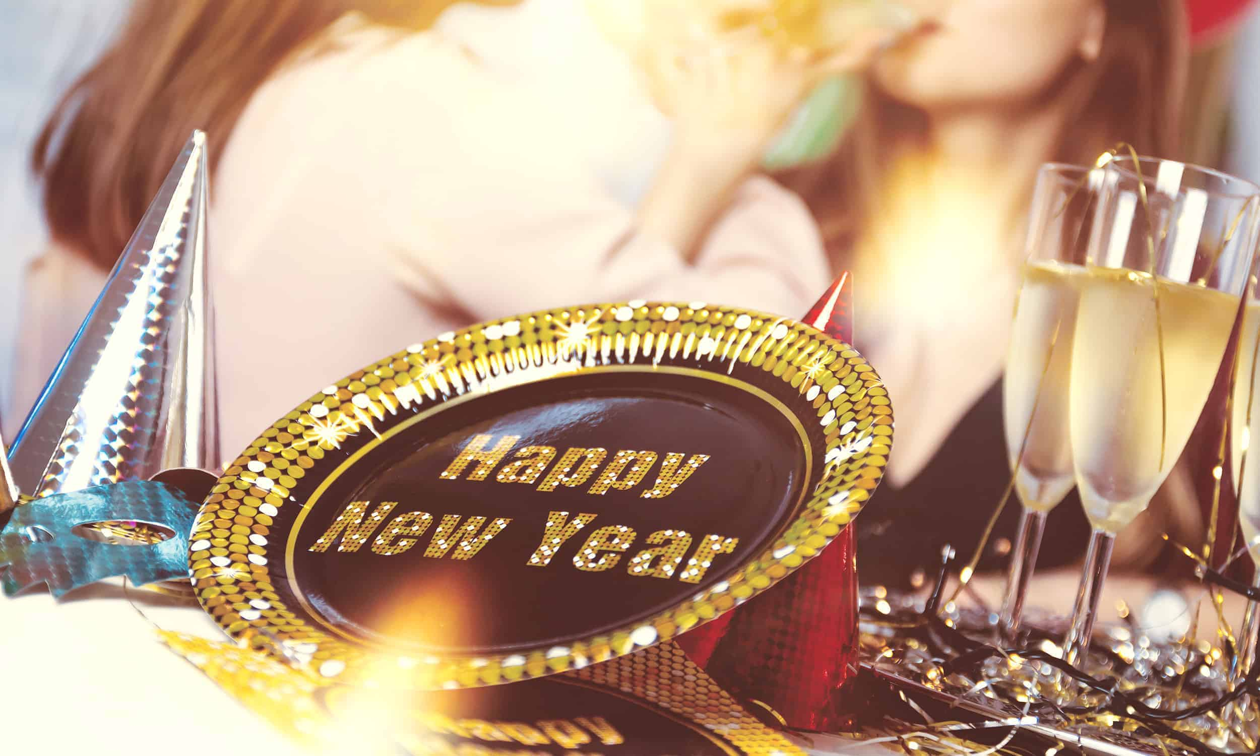 New Year Quotes | Quotes About the New Year