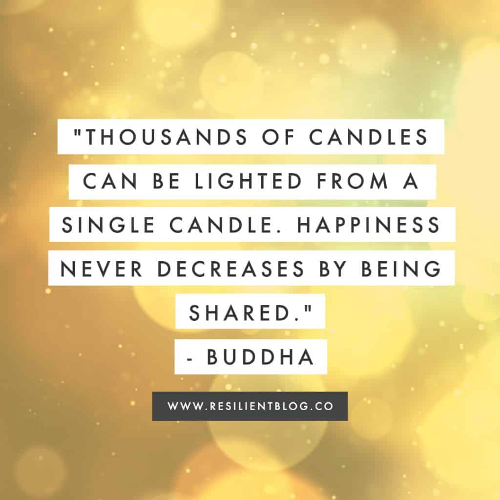 Candle Light Quotes | Quotes About Candle Light