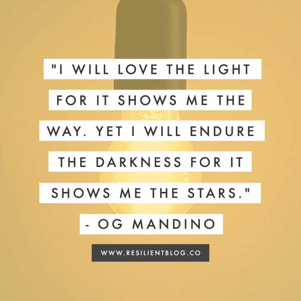 Light Quotes | Quotes About Light