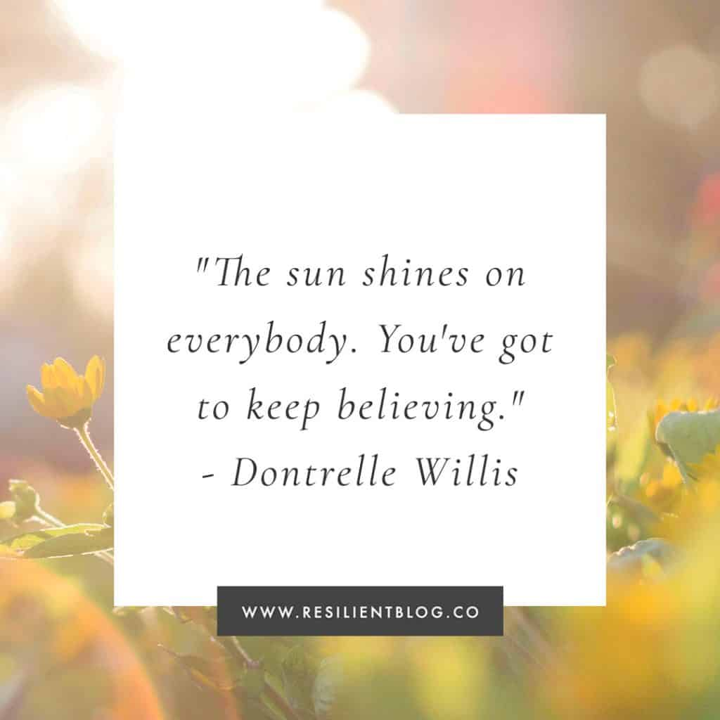 Sun Quotes and Sunshine Quotes