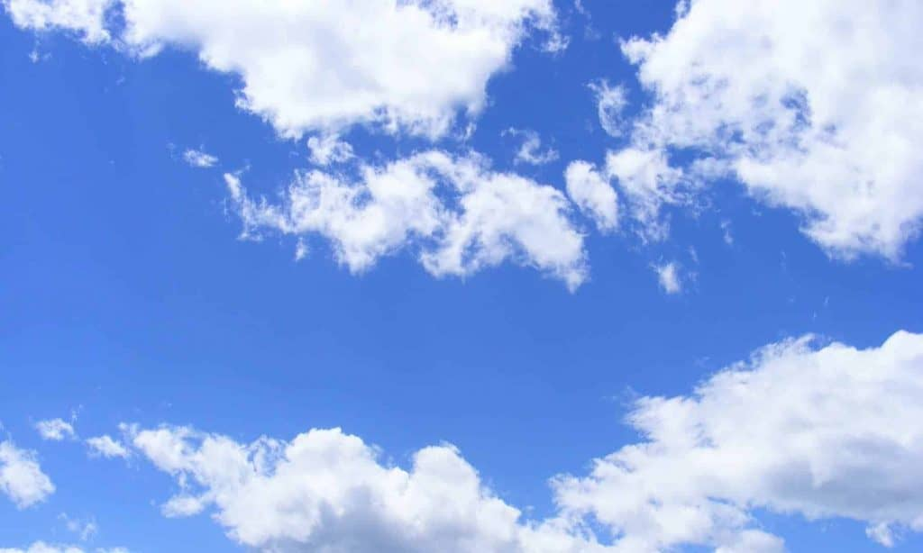Cloud Quotes | Quotes About Clouds