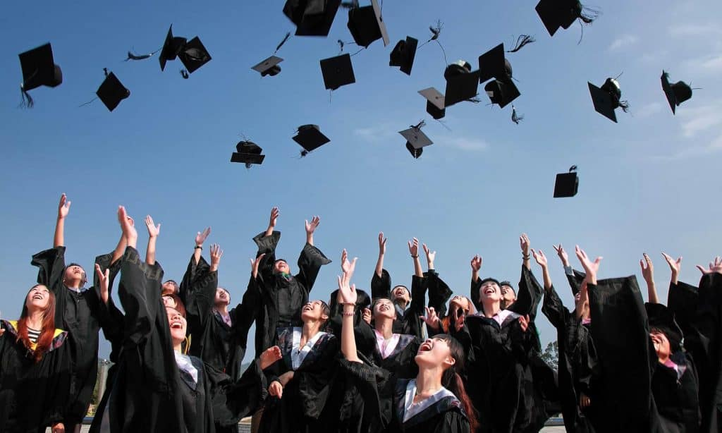 Graduation Quotes | Quotes About Graduation