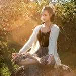 15+ Mindfulness Quotes