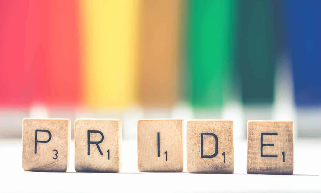 Pride Quotes | Quotes About Pride