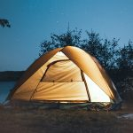15+ Quotes About Camping